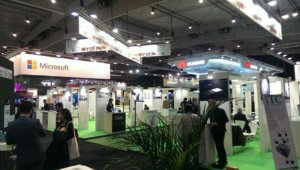 expo-smartri