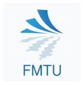 FMTU logo