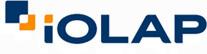IOLAP_logo
