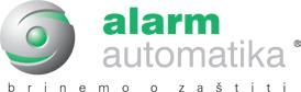 alarm-automatika