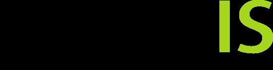 logo_retina_2_crnoZelena