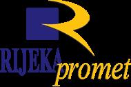Rijeka promet logo