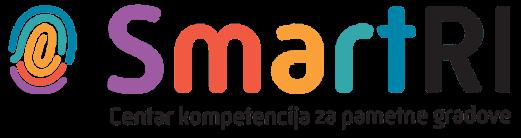 Logo-Smart-Ri
