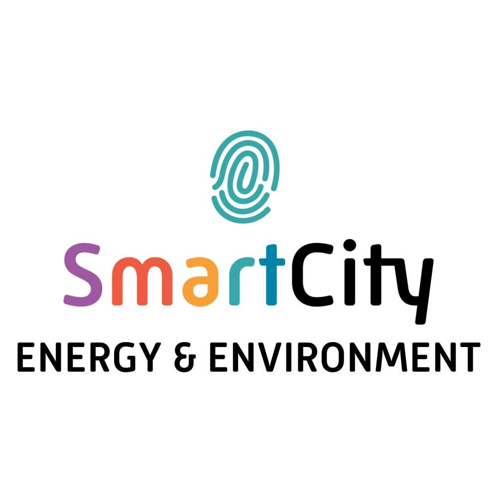 Energy_1x1