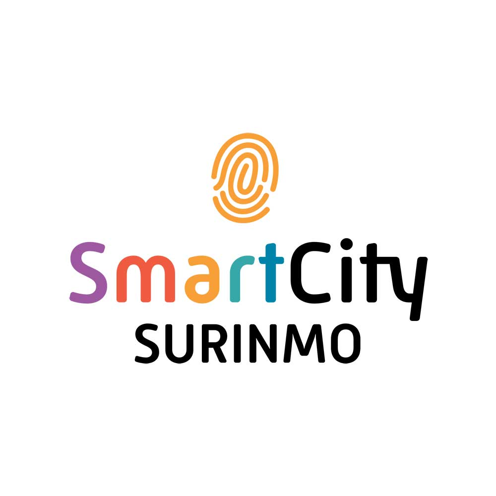 Surinmo1x1