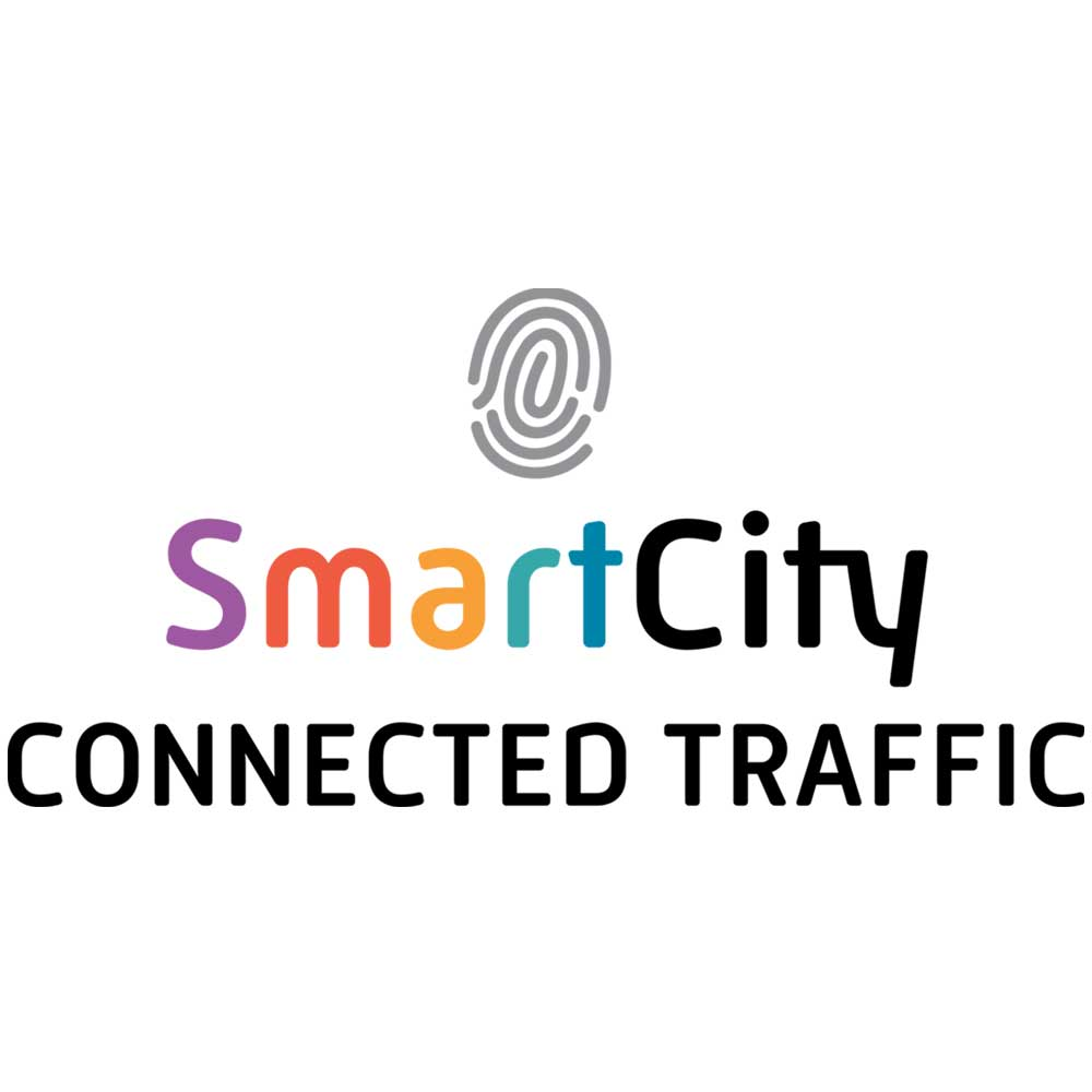 Traffic_1x1