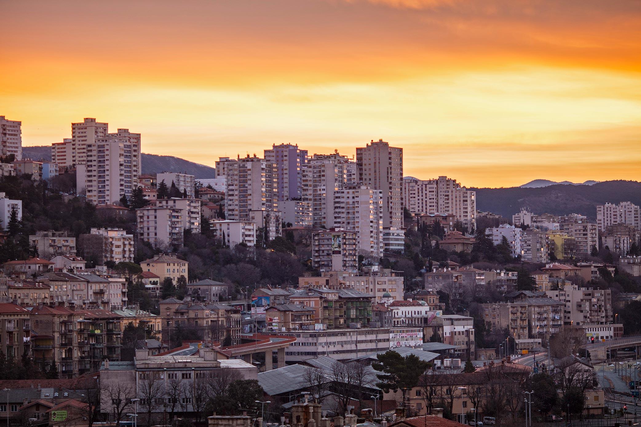 Zora-Neboderi-Rijeka