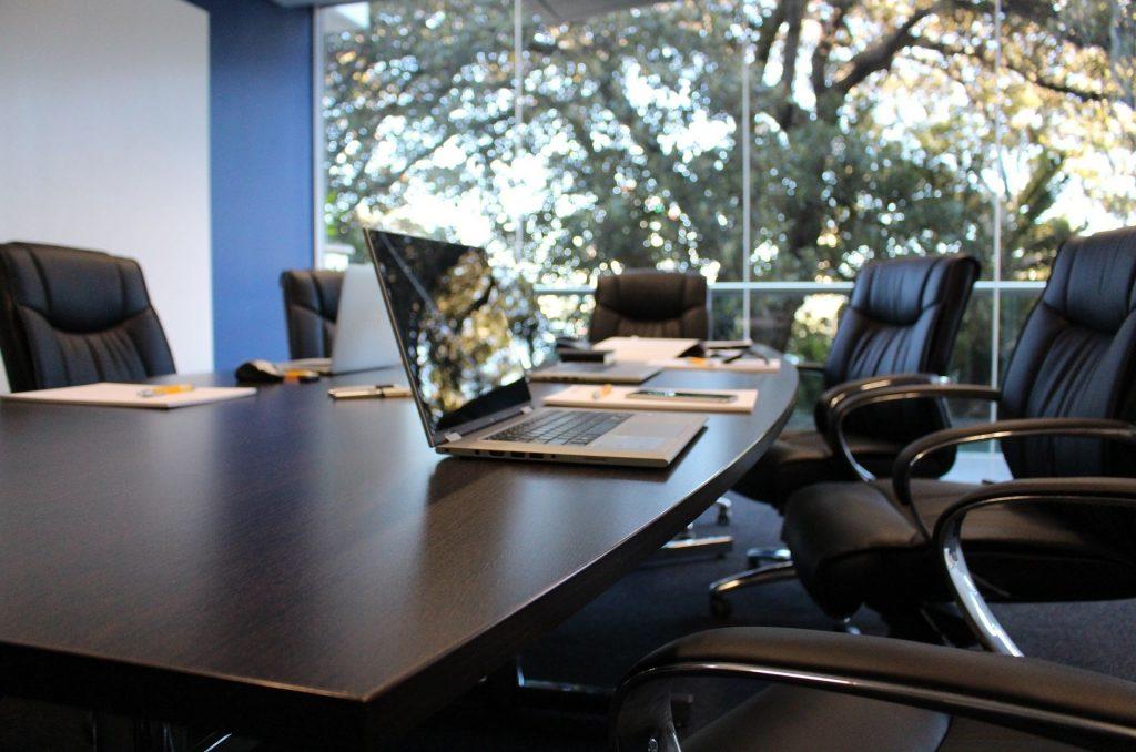 office-smartri