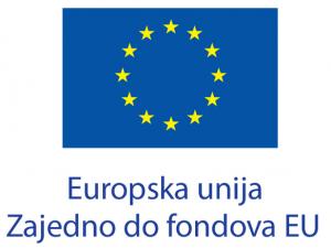 zajedno_do_eu_fondova