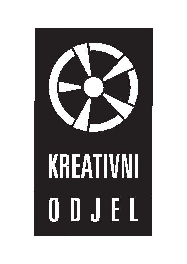 Kreativni_odjel